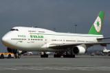 EVA AIR BOEING 747 400M CLK RF 1595 21.jpg