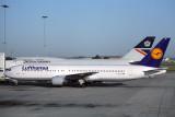 LUFTHANSA BOEING 767 300 SYD RF 791 30.jpg