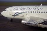 AIR NEW ZEALAND BOEING 737 200 AKL RF 1513 30.jpg
