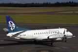 AIR NEW ZEALAND LINK SAAB 340 CHC RF 1615 26.jpg