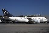 LUFTHANSA BOEING 747 400 JNB RF 1715 28.jpg