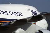 SINGAPORE AIRLINES CARGO BOEING 747400F LAX RF 1627 11.jpg