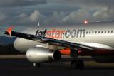 JETSTAR AIRBUS A320 HBA RF IMG_8402.jpg