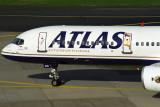 ATLAS BOEING 757 200 DUS RF 1771 24.jpg
