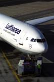 LUFTHANSA AIRBUS A340 300 FRA RF 1761 30.jpg