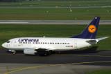 LUFTHANSA BOEING 737 500 DUS RF 1768 24.jpg