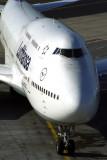 LUFTHANSA BOEING 747 400 FRA RF 1762 3.jpg