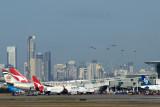 BRISBANE AIRPORT RF IMG_6434.jpg
