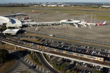 BRISBANE AIRPORT RF IMG_6743.jpg