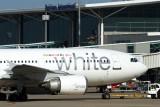 WHITE AIRBUS A310 BNE RF IMG_6469.jpg