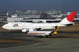 AIRCRAFT FUK RF 1818 36.jpg