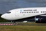 MAERSK AIR BOEING 737 700 CDG RF 1863 15.jpg