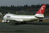 NWA BOEING 747 200 NRT RF 1923 7.jpg