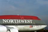 NORTHWEST BOEING 747 400 NGO RF 1919 7.jpg