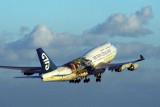 AIR NEW ZEALAND BOEING 747 400 SYD RF 1712 28.jpg