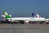 EVA AIR MD11 BNE RF 1491 36.jpg