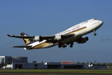 SINGAPORE AIRLINES BOEING 747 400 SYD RF 1714 3.jpg