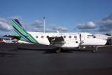 AIRLINES OF TASMANIA EMBRAER 120 HBA RF 791 12.jpg