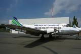 AIRLINES OF TASMANIA HERON LST RF 980 16.jpg
