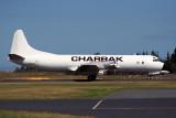 CHARRAK LOCKHEED ELECTRA HBA RF 1104 12.jpg