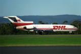 DHL BOEING 727 100F HBA RF 870 31.jpg