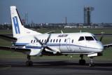 HAZELTON SAAB 340 SYD RF 790 16.jpg
