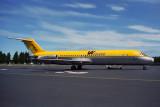 IPEC DC9 30F HBA RF 864 14.jpg