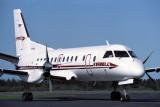 KENDELL SAAB 340 HBA RF 740 22.jpg