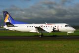 KENDELL SAAB 340 SYD RF 1002 35.jpg