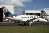 FLIGHT WEST BAE J31 BNE RF 1333 21.jpg