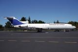 TRANSASIAN AIR EXPRESS BOEING 727 200F HBA RF 1589 25.jpg