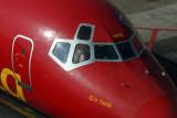 1 TIME DC9 JNB RF IMG_6306.jpg