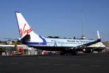 VIRGIN BLUE BOEING 737 800 HBA RF IMG_3477.jpg