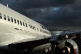 QANTAS BOEING 737 400 HBA RF IMG_8415.jpg