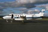 AIRLINES OF TASMANIA EMBRAER 110 HBA RF 234 21.jpg