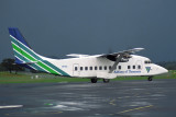 AIRLINES OF TASMANIA SHORTS 360 HBA RF 582 19.jpg