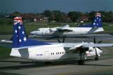 ANSETT FOKKER 50 AIRCRAFT SYD RF 646 7.jpg