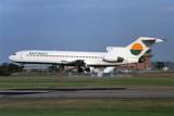 EAST WEST BOEING 727 200 SYD RF 660 22.jpg