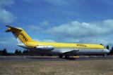 IPEC DC9 30F HBA RF 484 17.jpg