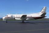 KENDELL SAAB 340 HBA RF 225 1.jpg
