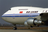 AIR CHINA BOEING 747 200M SHA RF 988 2.jpg