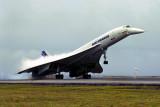 AIR FRANCE CONCORDE SYD RF 865 11.jpg