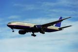 UNITED AIRLINES BOEING 777 200 LHR RF 1078 28.jpg