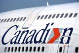 CANADIAN BOEING 747 400 BKK RF 636 11.jpg