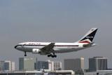 DELTA AIRBUS A310 200 LAX RF 505 19.jpg