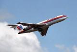 UNITED BOEING 727 100 YVR RF 210 31.jpg