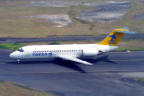 TAESA DC9 10 MEX RF 894 24.jpg