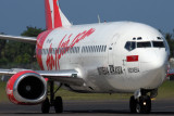 AIR ASIA BOEING 737 300 DPS RF IMG_4600.jpg
