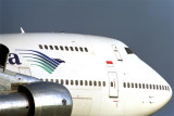 GARUDA INDONESIA BOEING 747 200 DPS RF 838 30.jpg