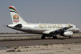 ETIHAD AIRBUS A319 AUH RF IMG_9806.jpg